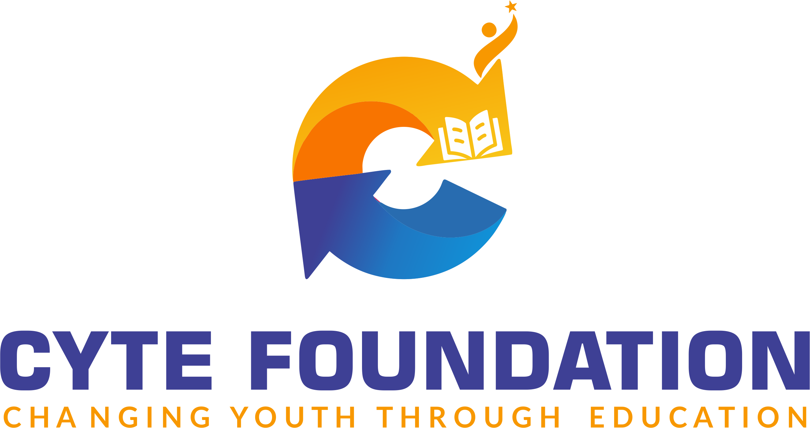 CYTE Foundation
